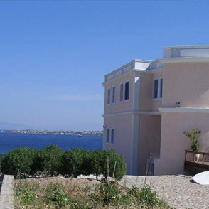 Greece-294x294