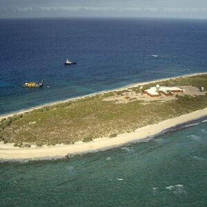 Willis_Island
