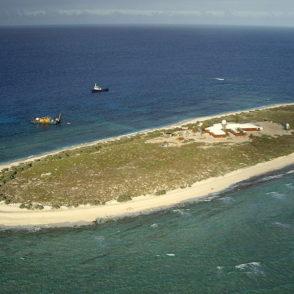 Willis_Island-294x294